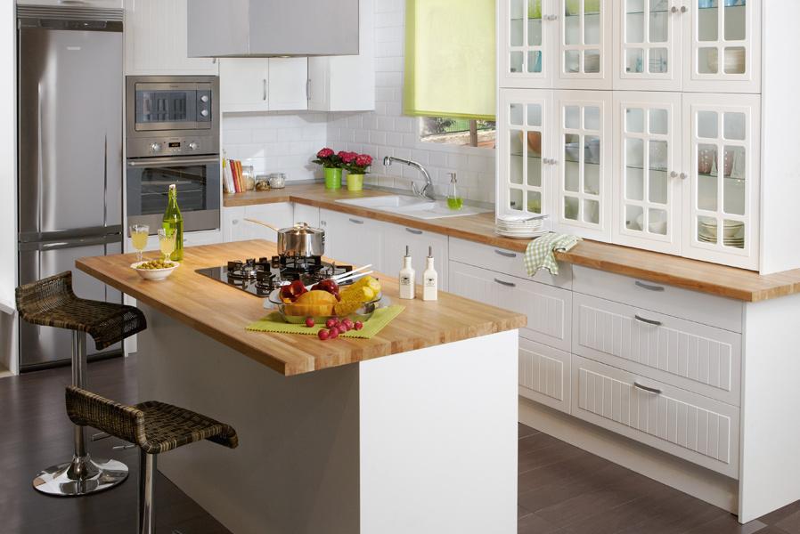 Muebles de cocina leroy merlin 2015 - Leroy merlin encimeras de cocina ...