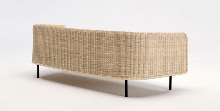 Sofa wrap1