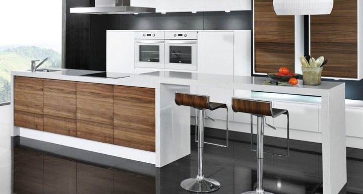 Muebles de cocina leroy merlin 2015 revista muebles - Muebles cocina leroy merlin catalogo ...