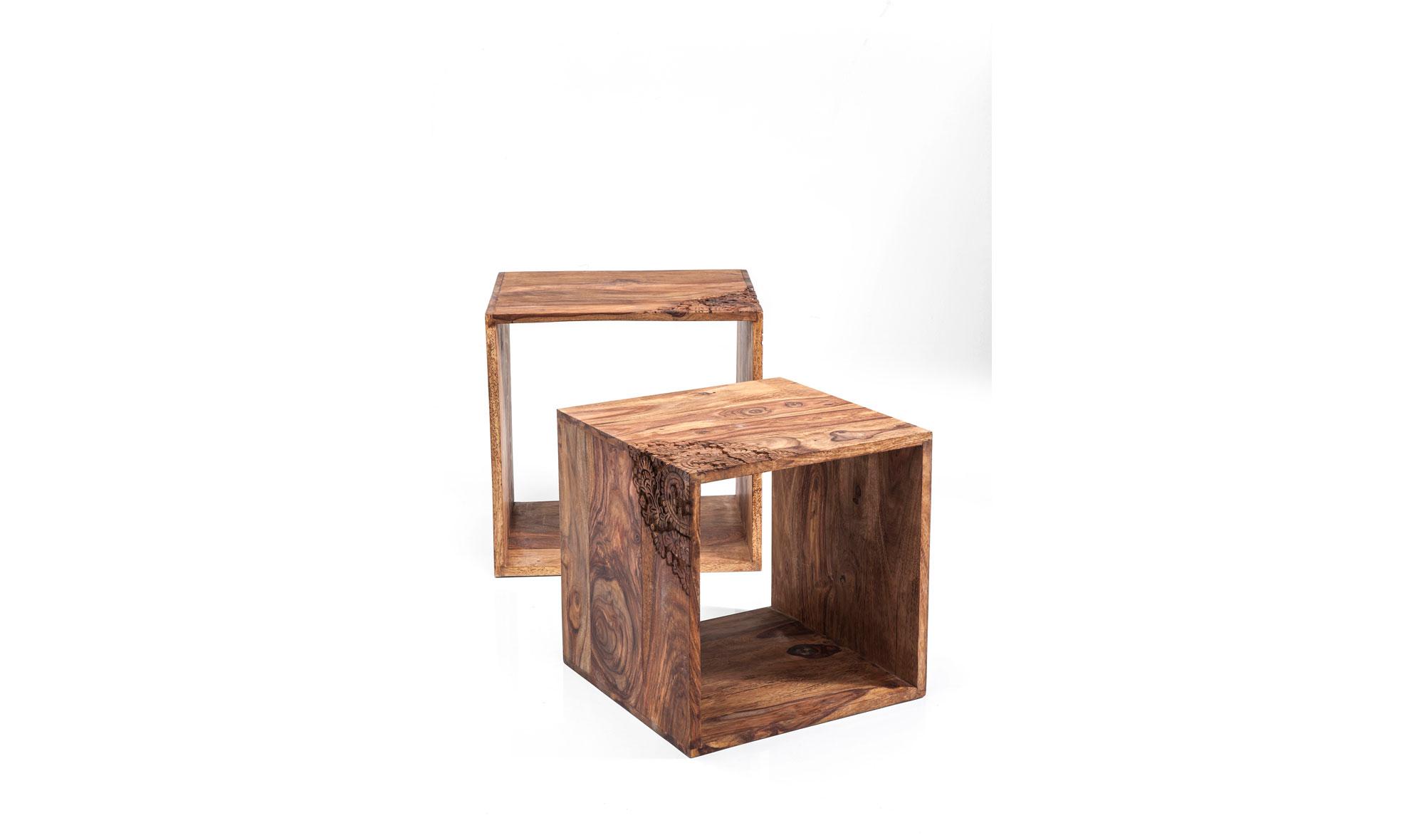 Muebles madera tallada 20170827145058 for Muebles madera natural