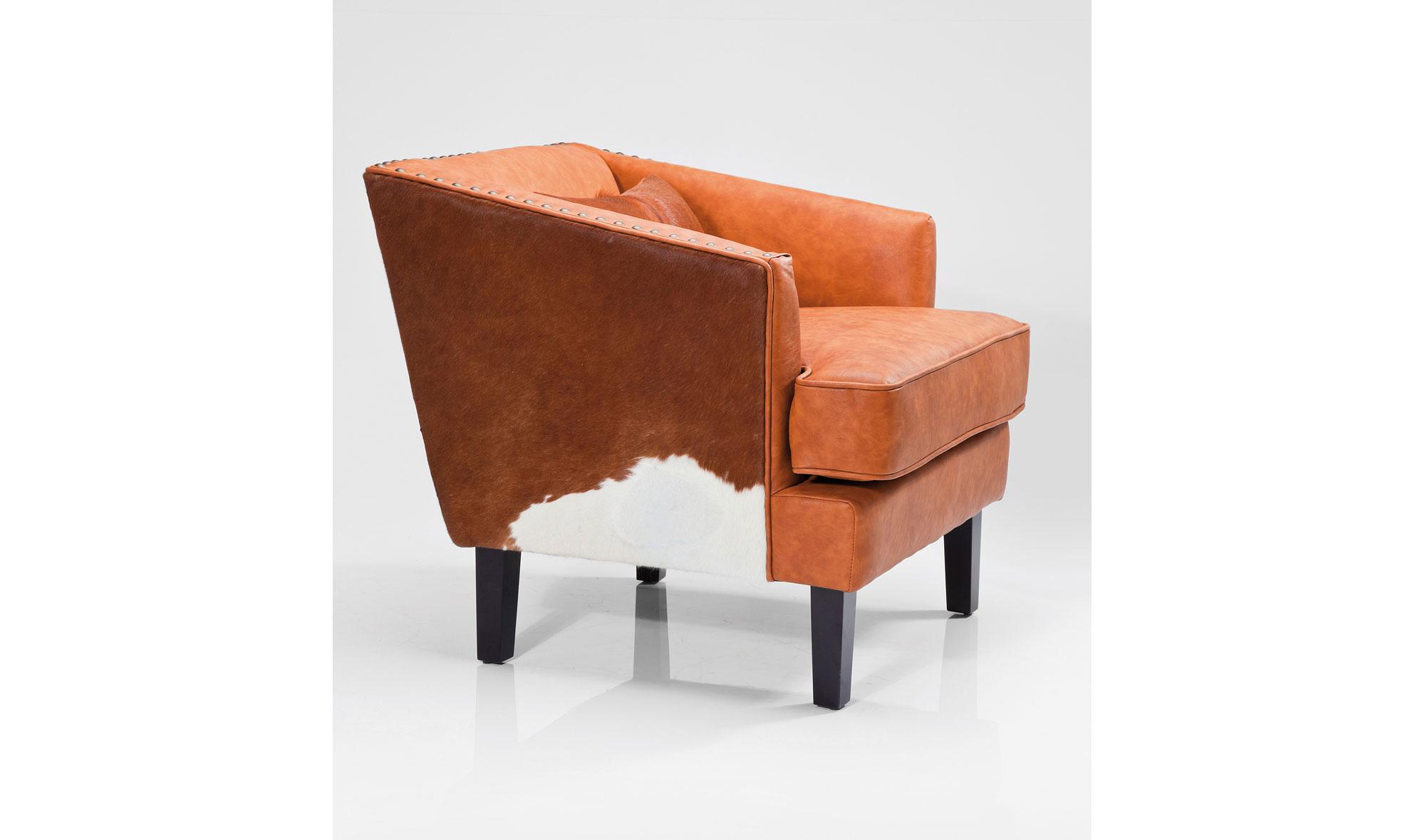 Muebles madera tallada 20170827145058 - Muebles de madera natural ...