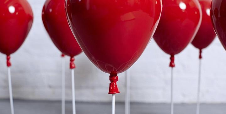mesa UP balloon1