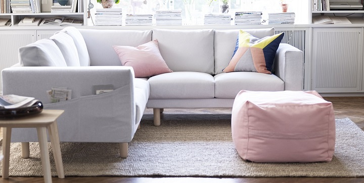 primavera 2014 novedades IKEA1