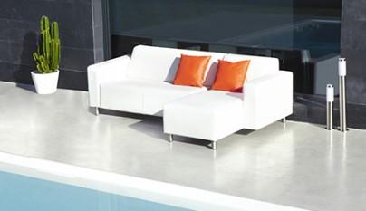 Bancos y sofas2