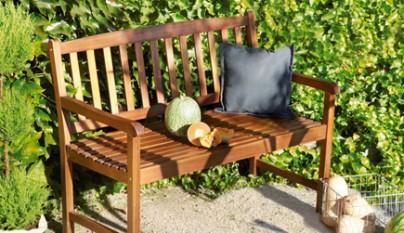 Muebles de jard n leroy merlin 2015 for Bancos de jardin leroy merlin