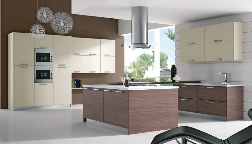 Cocina esencial10 revista muebles mobiliario de dise o - Rinconeras de cocina conforama ...