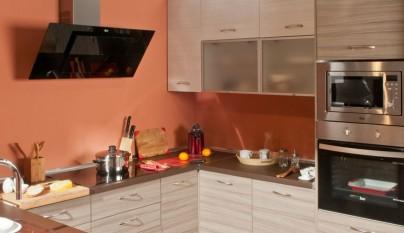 Cocina Esencial11