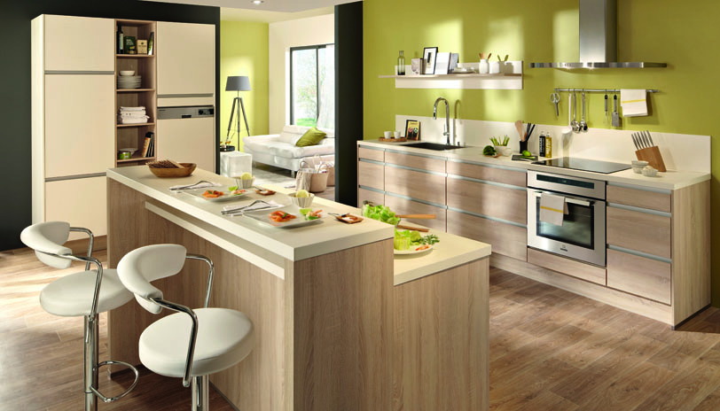 Muebles cocina conforama 20170820113455 for Conforama sillas cocina