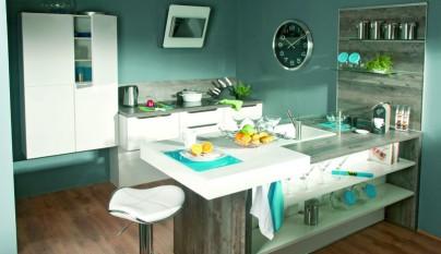 Cocina Premium6