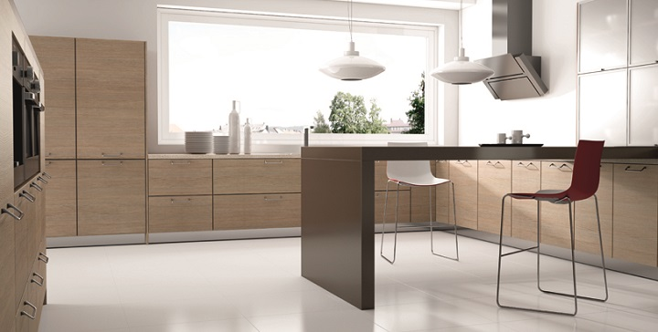 conforama cat logo de cocinas 2015 revista muebles