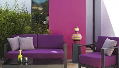 Conjuntos de muebles con mesa baja10