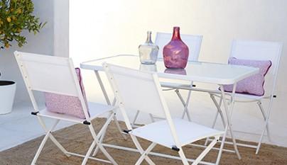 Conjuntos de muebles para balcon4
