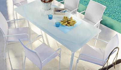 Conjuntos de muebles para comer5