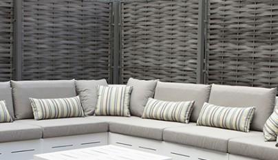 Muebles de jardin Premium2