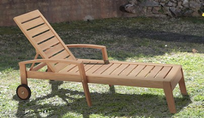 Muebles de jardin Premium7