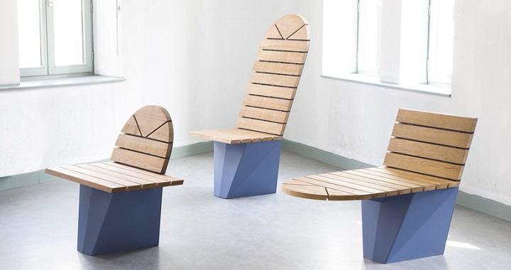 asientos lamaneurs