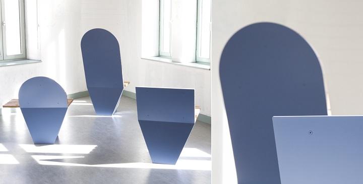 asientos lamaneurs1