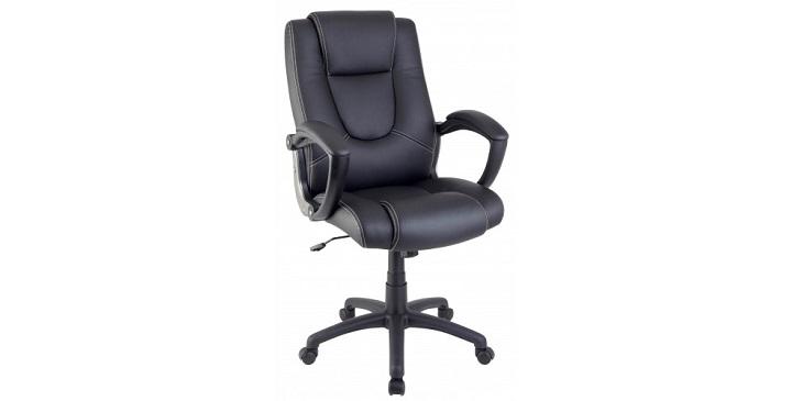 saber comprar mobiliario: venta de mobiliario comercial y oficina ... - Saber Comprar Mobiliario