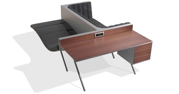 one series mueble multifuncional