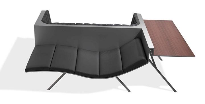 one series mueble multifuncional1