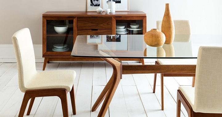 cat logo de muebles el corte ingl s 2015 revista muebles