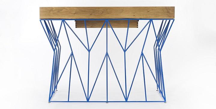 Mesa de trabajo Nom de bleu1