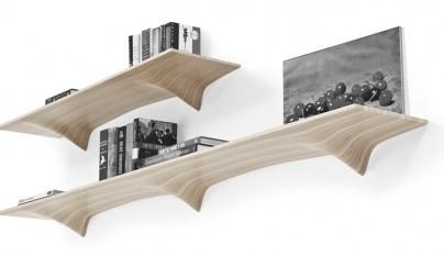 Play Shelves4