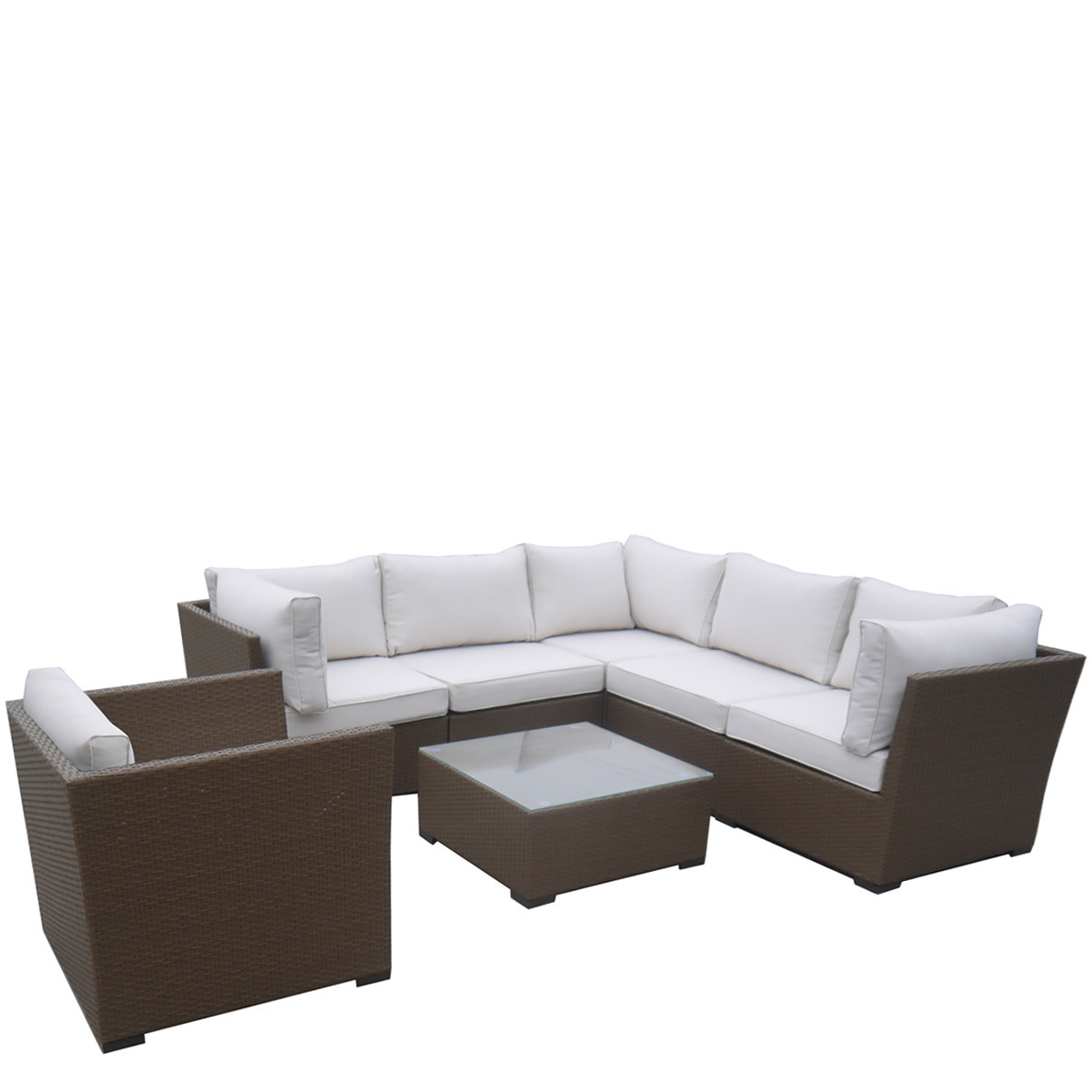 Revista muebles mobiliario de dise o for El corte ingles muebles comedor