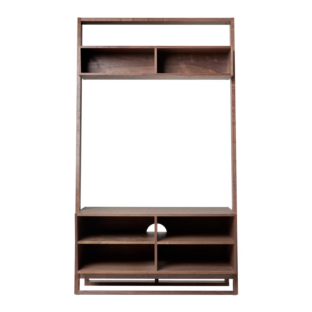 Catalogo de muebles del corte ingles idea creativa della for Catalogo de muebles