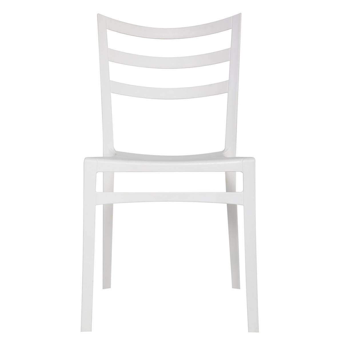 muebles el corte ingles 201542