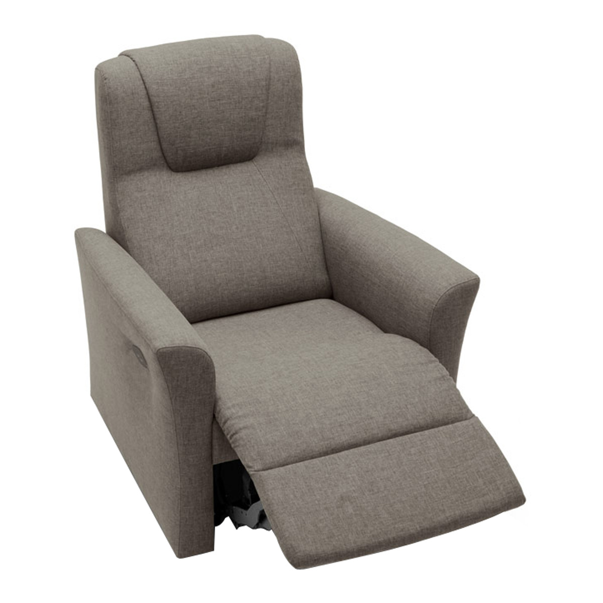 Revista muebles mobiliario de dise o - Sillones el corte ingles ...