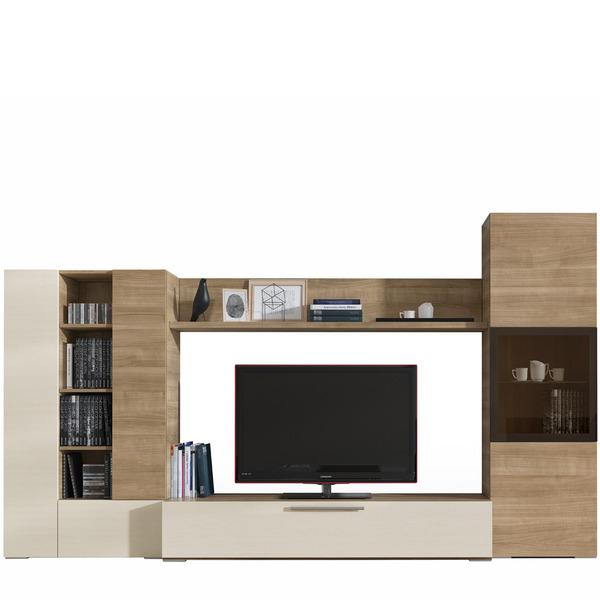 Decorar cuartos con manualidades catalogo muebles el for Catalogo muebles el corte ingles