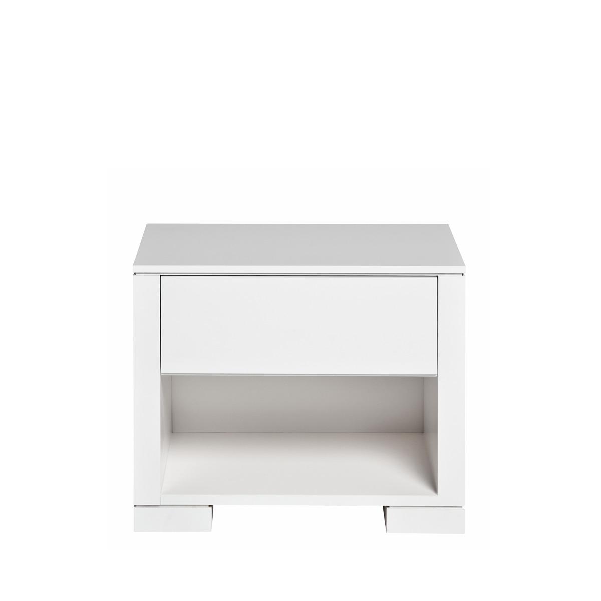 Revista muebles mobiliario de dise o for Ofertas muebles el corte ingles