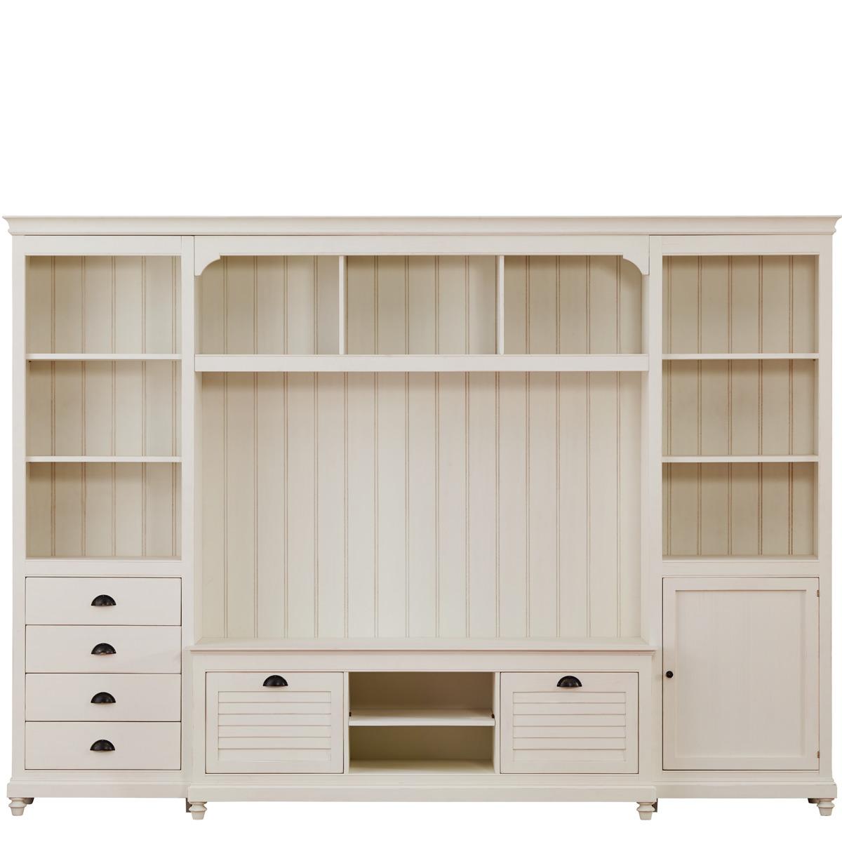 Muebles el corte ingles 20156 revista muebles - Corte ingles muebles ...