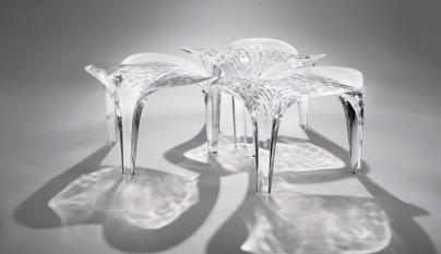 Liquid Glacial10
