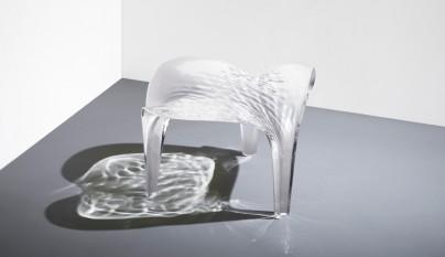 Liquid Glacial11