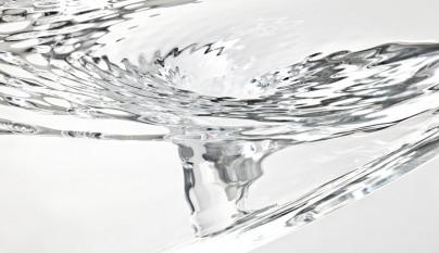 Liquid Glacial14
