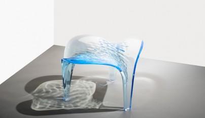 Liquid Glacial2