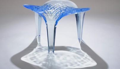 Liquid Glacial4