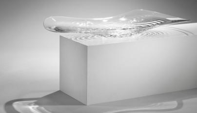 Liquid Glacial5