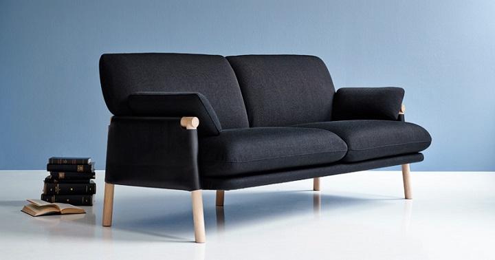 Sofa Savannah