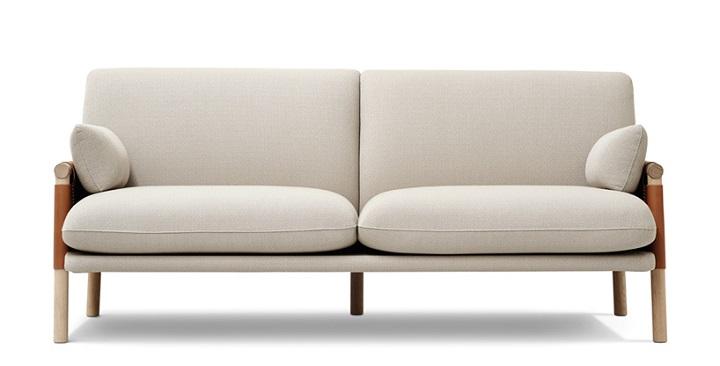 Sofa Savannah1