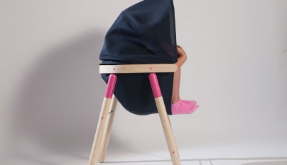 Soothing Chair3