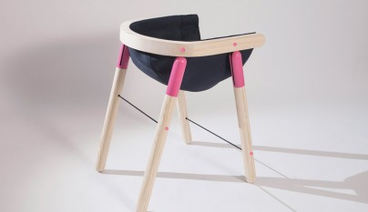 Soothing Chair4