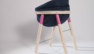 Soothing Chair6