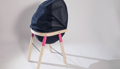 Soothing Chair8