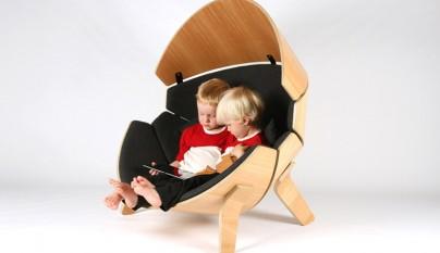 hideaway chair1