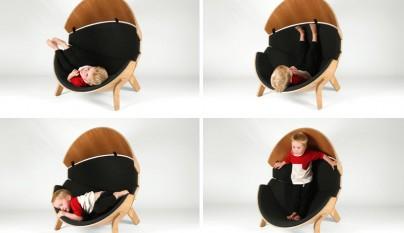 hideaway chair12