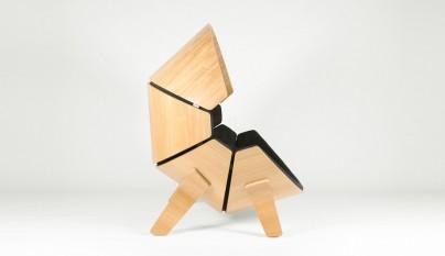 hideaway chair2