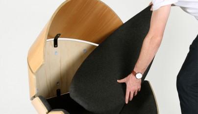 hideaway chair5